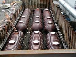 fuel storage 1